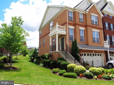 11027 Buggy Path, Upper Marlboro, MD 20772 - #: MDPG533712