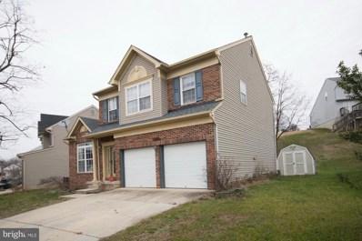 6701 Asset Drive, Landover, MD 20785 - #: MDPG533714
