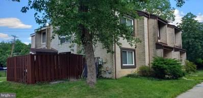 8333 Canning Terrace, Greenbelt, MD 20770 - #: MDPG533756