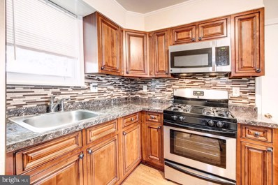 205 Cabin Branch Road, Capitol Heights, MD 20743 - #: MDPG533848