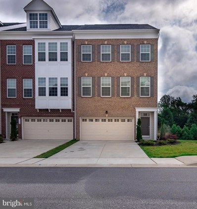 4110 Winding Waters Terrace, Upper Marlboro, MD 20772 - #: MDPG533918