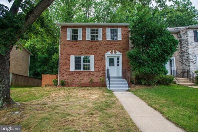 9043 Florin Way, Upper Marlboro, MD 20772 - #: MDPG533934