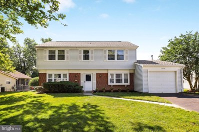 13419 Youngwood Turn, Bowie, MD 20715 - MLS#: MDPG533980