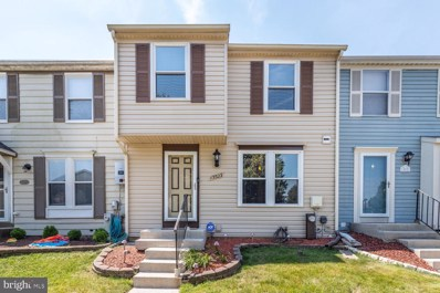 15523 Norwegian Court, Bowie, MD 20716 - #: MDPG534018