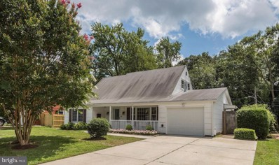 12911 Clearfield Drive, Bowie, MD 20715 - #: MDPG534084
