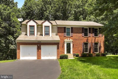 10000 Howell Drive, Upper Marlboro, MD 20774 - #: MDPG534162