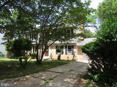 2516 Bellefield Court, Fort Washington, MD 20744 - #: MDPG534188