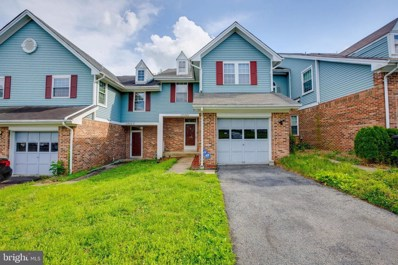 13521 Lord Baltimore Place, Upper Marlboro, MD 20772 - #: MDPG534210