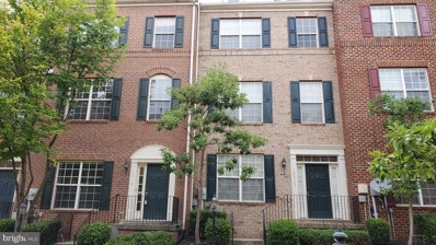 12415 Gladys Retreat Circle UNIT 18, Bowie, MD 20720 - #: MDPG534230