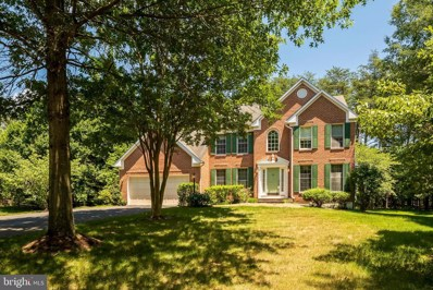 8101 Willowgate Place, Glenn Dale, MD 20769 - #: MDPG534240