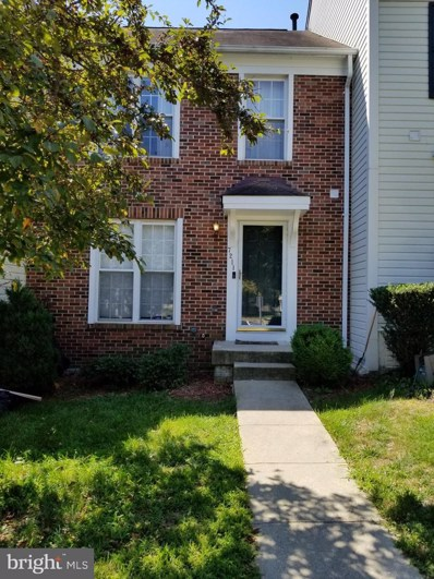 7211 Goblet Court, Clinton, MD 20735 - #: MDPG534306