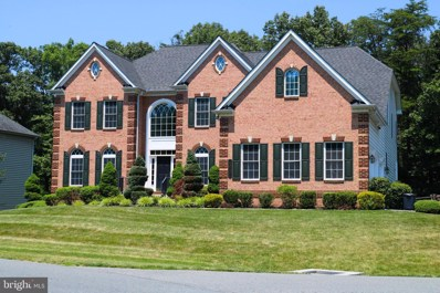 13106 Bay Hill Drive, Beltsville, MD 20705 - #: MDPG534332