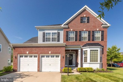 4606 Cimmaron Greenfields Drive, Bowie, MD 20720 - MLS#: MDPG534350