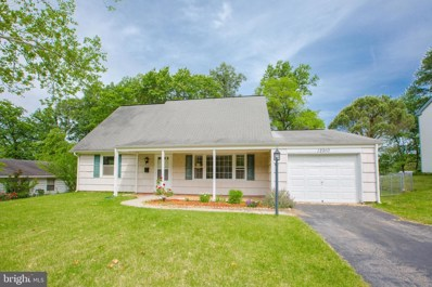 12910 Cherrywood Lane, Bowie, MD 20715 - MLS#: MDPG534358