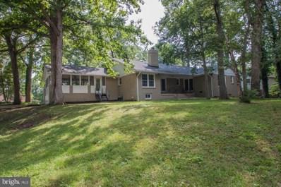 12301 Arrow Park Drive, Fort Washington, MD 20744 - #: MDPG534544