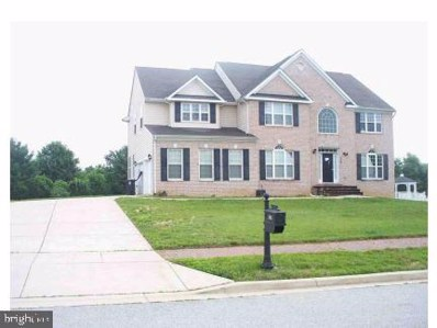 305 Lismore Drive, Fort Washington, MD 20744 - #: MDPG534564