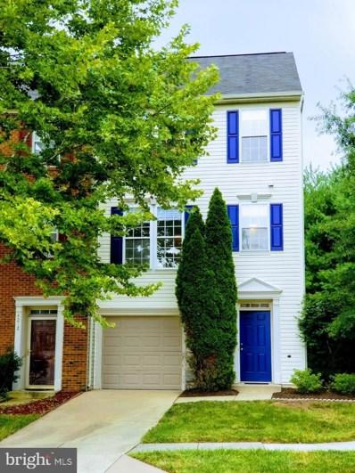 4214 Lavender Terrace, Bowie, MD 20720 - #: MDPG534586