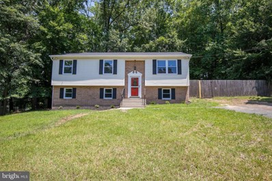 4806 Wood Road, Temple Hills, MD 20748 - #: MDPG534688
