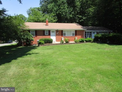 7700 Don Drive, Clinton, MD 20735 - #: MDPG534692