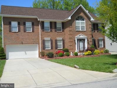 5800 Bost Lane, Clinton, MD 20735 - #: MDPG534730