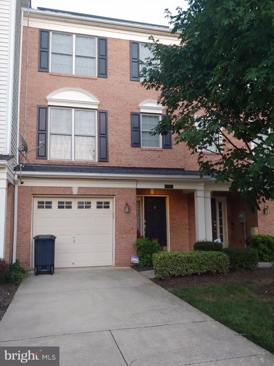 5426 Marshalls Choice Drive UNIT 73, Bowie, MD 20720 - MLS#: MDPG534854
