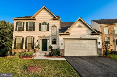 2604 Lady Grove Road, Bowie, MD 20721 - #: MDPG534996