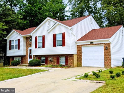 8101 Pats Place, Fort Washington, MD 20744 - #: MDPG535004