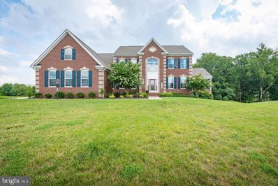 13012 Winding Creek Road, Bowie, MD 20721 - #: MDPG535046