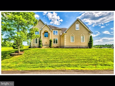 1900 Mill Branch Road, Bowie, MD 20716 - #: MDPG535060