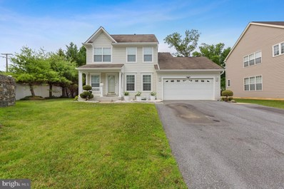 8205 Foxhall Road, Clinton, MD 20735 - #: MDPG535120