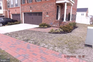 15601 Burford Lane, Upper Marlboro, MD 20774 - #: MDPG535130