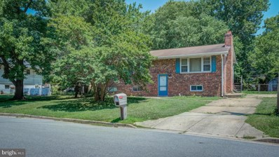 7906 Elmwood Lane, Clinton, MD 20735 - MLS#: MDPG535170