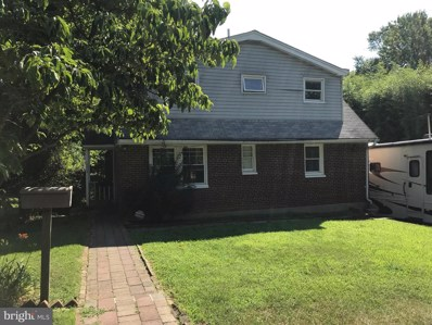 10403 Tullymore Drive, Adelphi, MD 20783 - #: MDPG535200