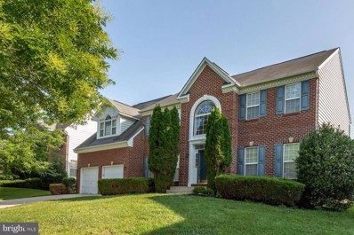 15415 Doveheart Lane, Bowie, MD 20721 - #: MDPG535210