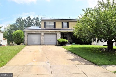 1004 Dannet Place, Upper Marlboro, MD 20774 - #: MDPG535242