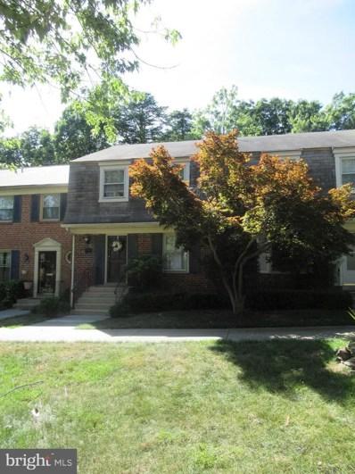 5920 Westchester Park Drive, College Park, MD 20740 - #: MDPG535250