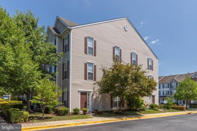 16512 Enders Terrace, Bowie, MD 20716 - #: MDPG535522
