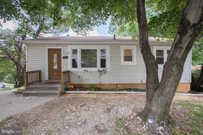 6410 59TH Avenue, Riverdale, MD 20737 - #: MDPG535608