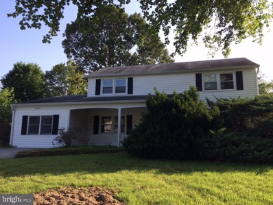 12632 Millstream Drive, Bowie, MD 20715 - #: MDPG535624