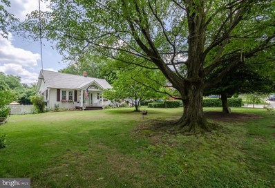 7003 Sandy Spring Road, Laurel, MD 20707 - #: MDPG535766