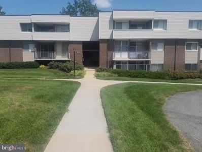 10230 Prince Place UNIT 15-107, Upper Marlboro, MD 20774 - #: MDPG535830