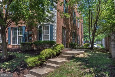 4012 Eager Terrace, Bowie, MD 20716 - #: MDPG535852