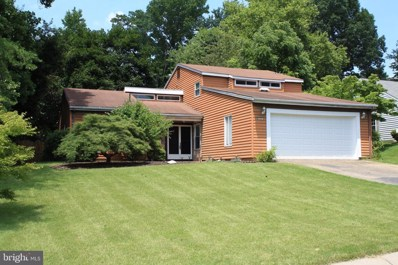 15608 Powell Lane, Bowie, MD 20716 - #: MDPG535890
