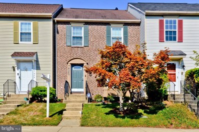 4626 Langston Drive, Bowie, MD 20715 - #: MDPG535942