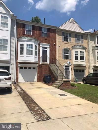 13818 Captain Marbury Lane, Upper Marlboro, MD 20772 - #: MDPG536088