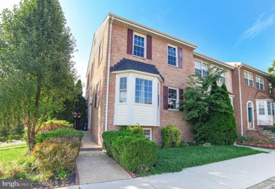 5745 E Boniwood Turn, Clinton, MD 20735 - #: MDPG536102