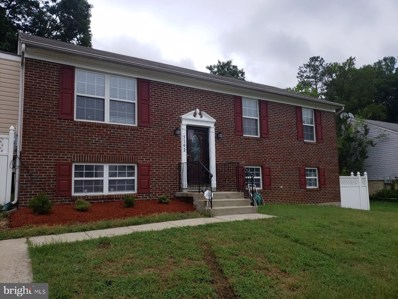 5102 Lansing Drive, Temple Hills, MD 20748 - #: MDPG536122