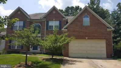 6402 Wood Pointe Drive, Glenn Dale, MD 20769 - #: MDPG536160