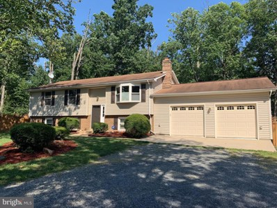 10310 Musket Court, Fort Washington, MD 20744 - #: MDPG536170