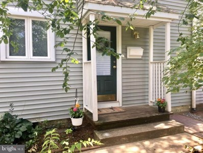 24-K-  Ridge Road, Greenbelt, MD 20770 - #: MDPG536188